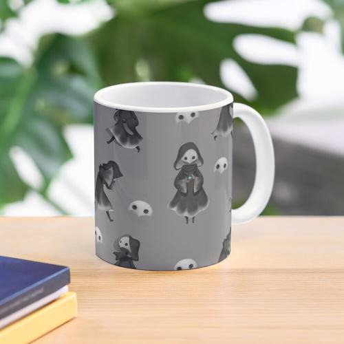Ancient ones Mug