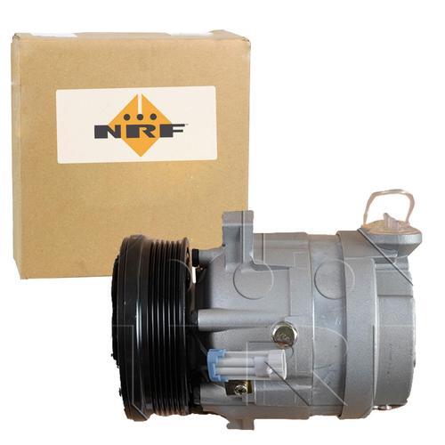 1x Nrf Easyfit Klimakompressor Opel Omega B Sintra Kompressor Klimaanlage: Opel: 1135106 Opel: 1135307 Opel: 1854014 Opel: 1854043 Opel: 1854145 O