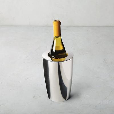 Super Chill Wine Cooler - Red - ...