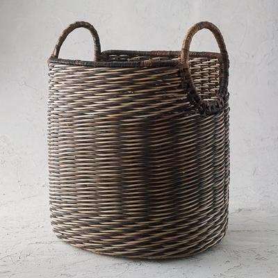 Kiki Woven Baskets - Small - Frontgate