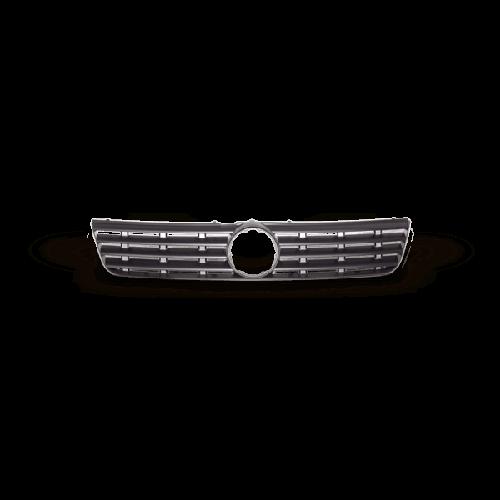 DIEDERICHS Kühlergrill BMW 1213340 Kühlergitter