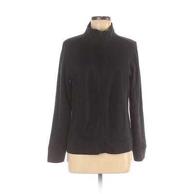 Assorted Brands Jacket: Black So...