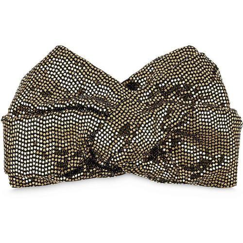 Gucci Haarband mit Knoten