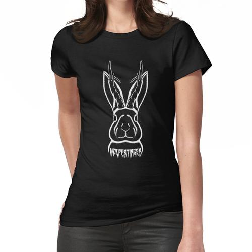 Wolpertinger Frauen T-Shirt