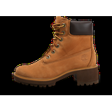 Boots Timberland Kinsley 6-inch ...