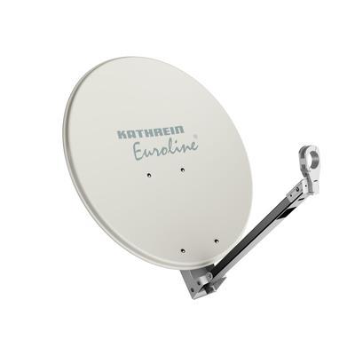 Kathrein KEA 650/W Satellitenant...