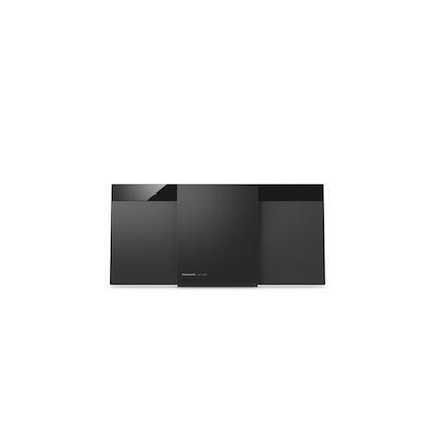 Panasonic SC-HC304 HiFi-CD-Playe...