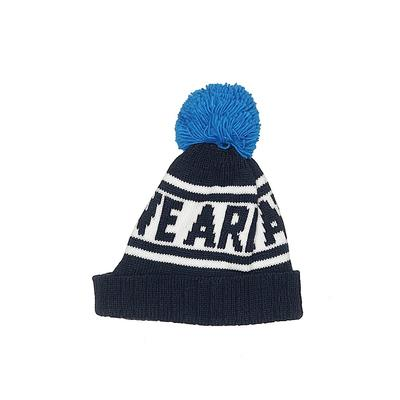 Rockets of Awesome Beanie Hat: B...