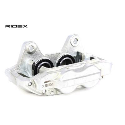 RIDEX Bremssättel 78B0034 Bremsz...