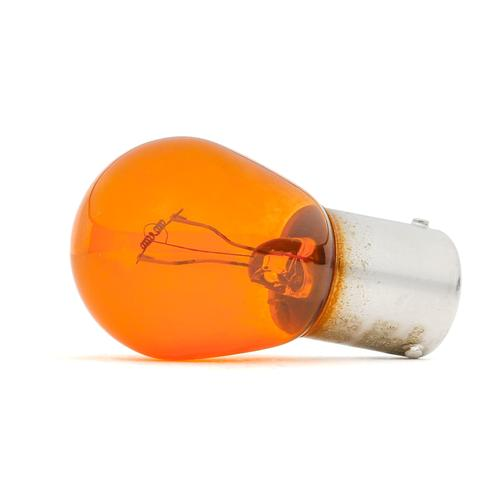 OSRAM Glühlampe, Blinkleuchte 7510TSP IVECO,VOLVO,MERCEDES-BENZ,CROSSWAY,EUROTRAKKER,MAGELYS,STRALIS,STRATOR,TRAKKER,7700,9700,9900,B12,FH,FH II,FH16