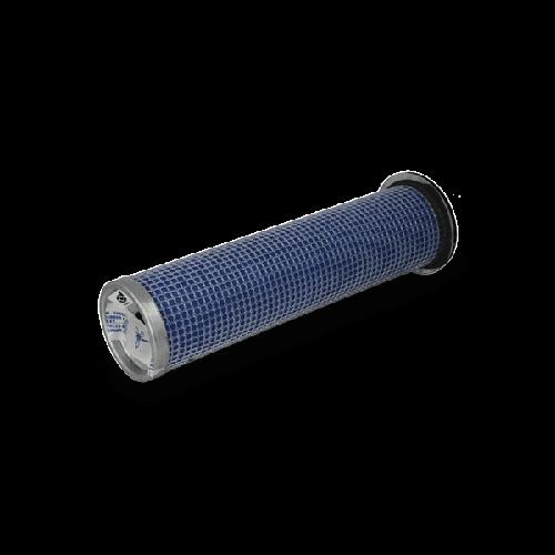 MANN-FILTER Sekundärluftfilter CF 400 JOHN DEERE,FENDT,Series 5020,Farmer,GT