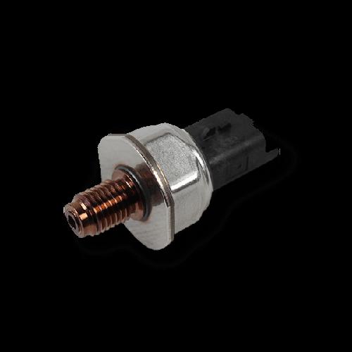 BOSCH Sensor, Kraftstoffdruck 0 261 545 053 ALFA ROMEO,156 932,GT 937,SPIDER 916S_,GTV 916C_