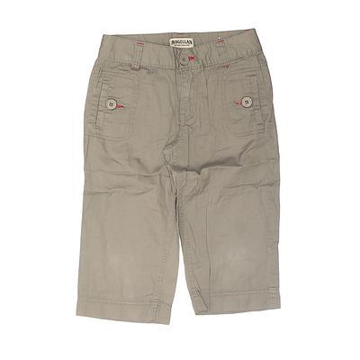 Magellan Sportswear Casual Pants...