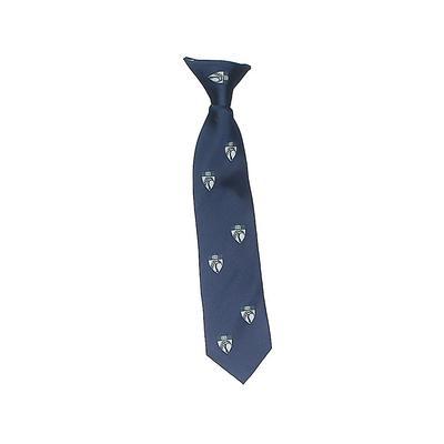 Assorted Brands Bowtie: Blue Accessories