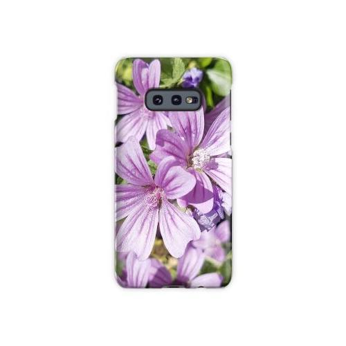 Malve Samsung Galaxy S10e Case