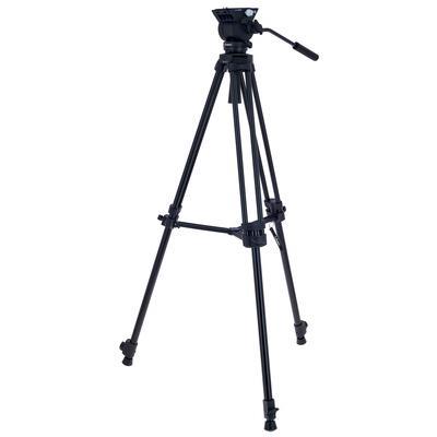 Libec TH-X Camera Tripod