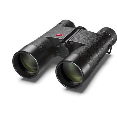 Leica Trinovid Classic 8x40 Binoculars