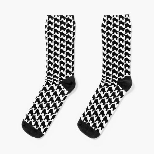 Rollschuh Socken