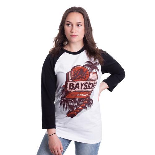 Bayside - No Vacancy - - T-Shirts