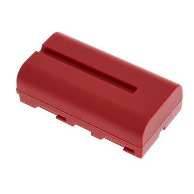 Baxxtar NP-F550 Rechargeable Battery