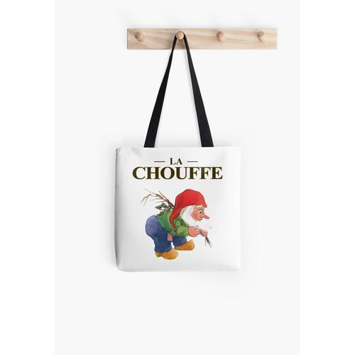 La Chouffe Tasche