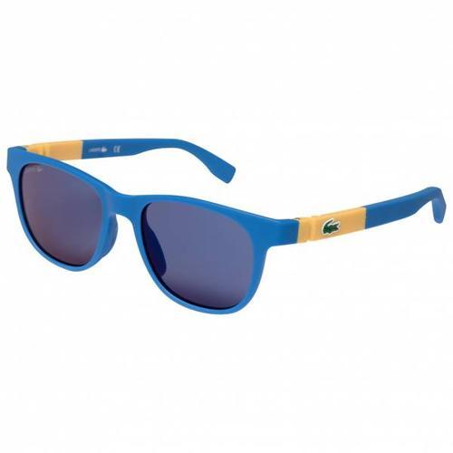 LACOSTE Sonnenbrille L3625S-467