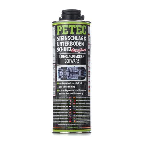 PETEC Unterbodenschutz 73210