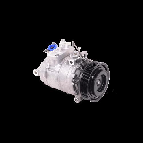 ALANKO Kompressor SUZUKI 10550721 AKC011H087,AKC011H088,AKC200A083 Klimakompressor,Klimaanlage Kompressor,Kompressor, Klimaanlage AKC200A083A,MSC60CAS