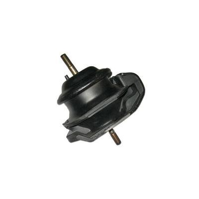 Support moteur CORTECO 80000899