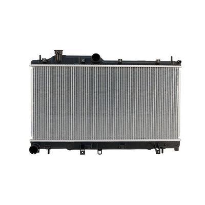 Radiateur moteur NIPPON PIECES SERVICES S156I12