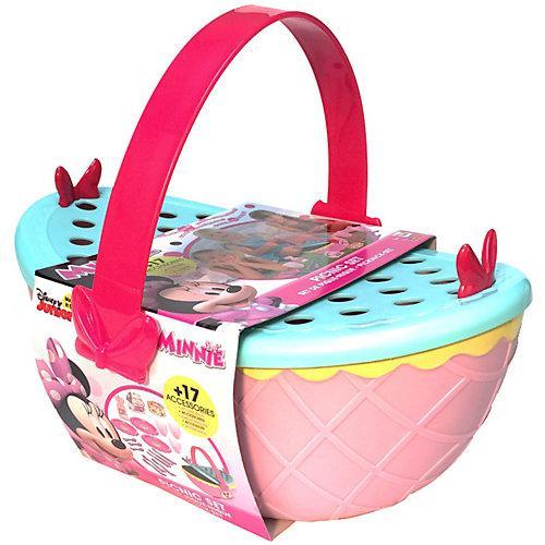 Minnie Picknick Set