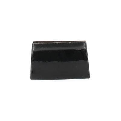 Clutch: Black Stripes Bags