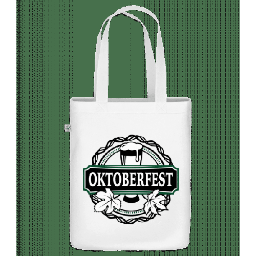 Oktoberfest - Bio Tasche