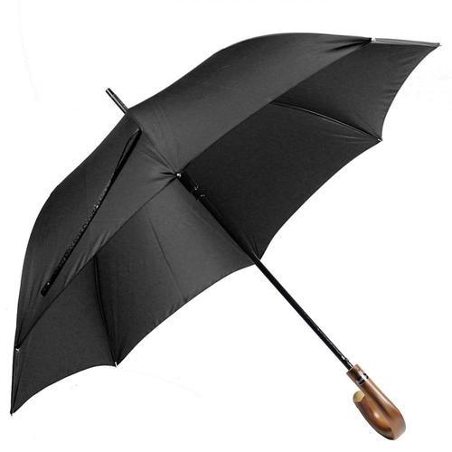 Bugatti Zubehör Regenschirm Damen
