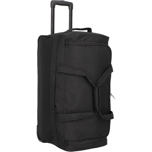 d & n Reisetaschen Tasche