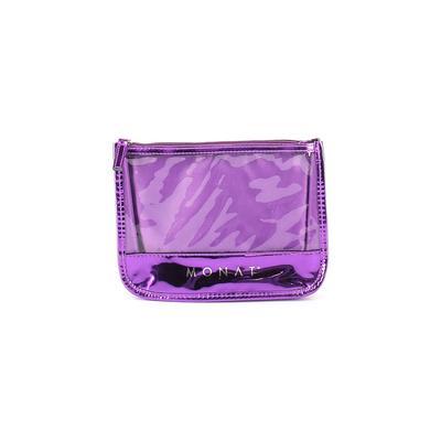 Assorted Brands Makeup Bag: Purp...