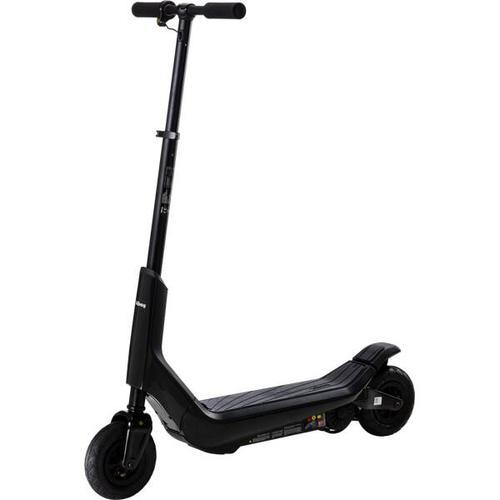 JDBUG Scooter ES 250, Größe ONE SIZE in Schwarz