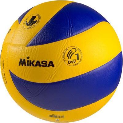 MIKASA Wettkampfvolleyball MVA 3...