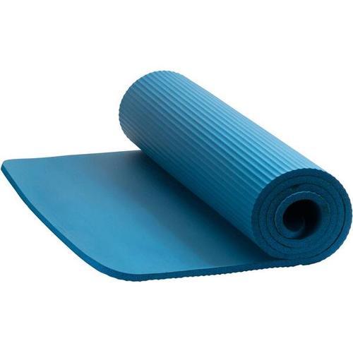 ENERGETICS Fitnessmatte / Sportmatte