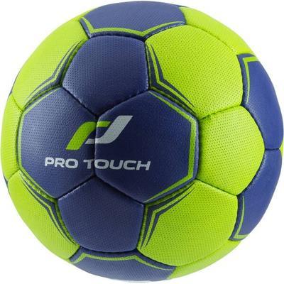 PRO TOUCH Handball Super Grip, G...