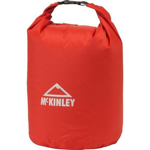 McKINLEY Rucksack leichtgewicht 251, Größe 30 in Rot