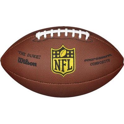 WILSON American Football NFL The...