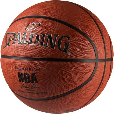 SPALDING Basketball NBA, Größe 7...
