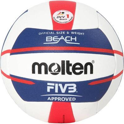 MOLTENEUROPE Volleyball, Größe 5...