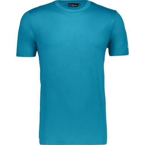 CMP Herren T-Shirt, Größe 58 in MUSCHIO