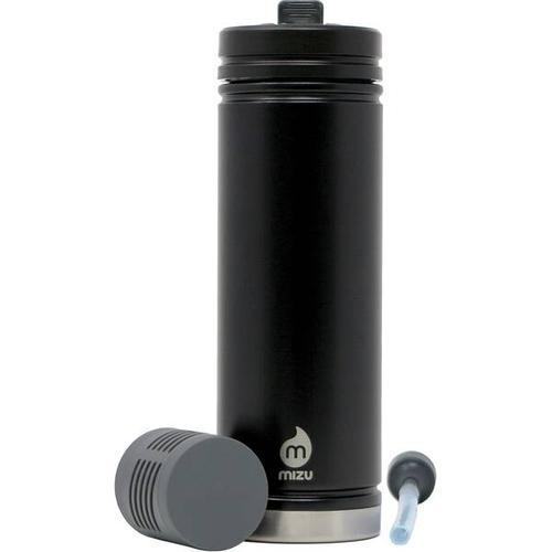MIZU Trinkbehälter 360 V7E, Größe ONE SIZE in Black