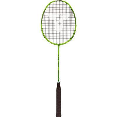 Talbot-Torro Badmintonschläger I...