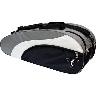 Talbot-Torro Badminton Racketbag...