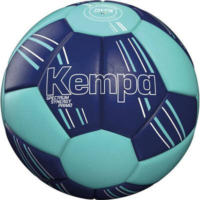 KEMPA Ball SPECTRUM SYNERGY PRIM...