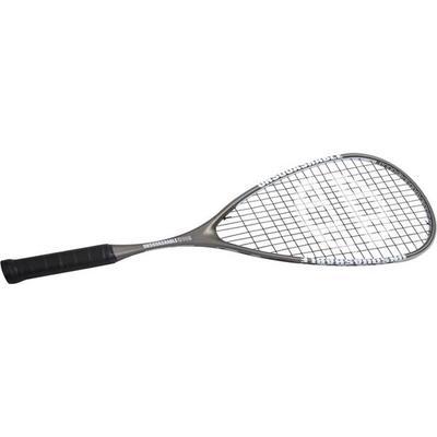 Unsquashable Squashschläger Inspire Y-3500, Größe - in Grau